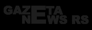 Gazeta News RS